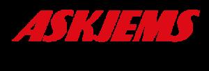 askjems logo