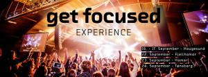 Forsidebilde GF Experience copy 1 1
